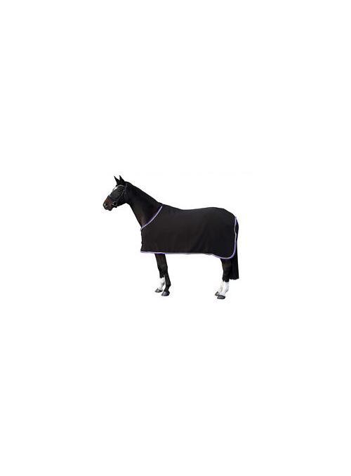 Abschwitzdecke Fleece