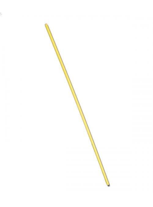 Litter Cane/ Unistick