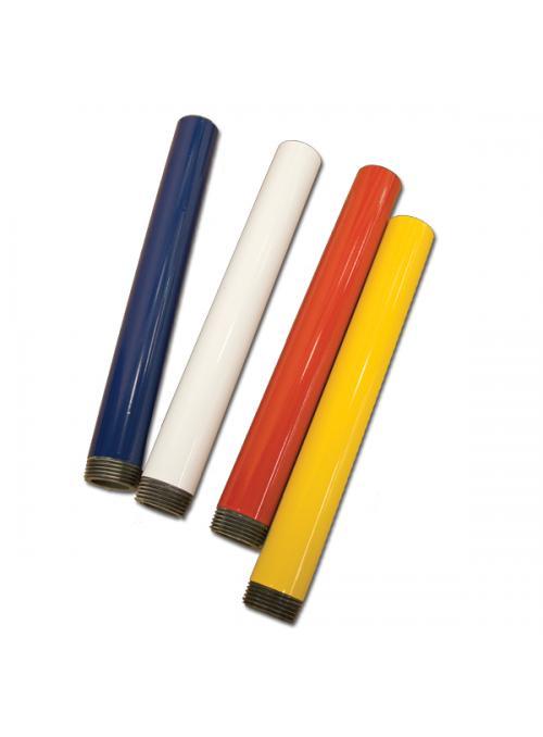 Four Flag Tube