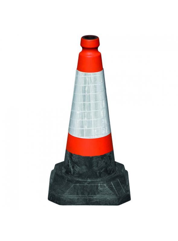 Cone 450mm