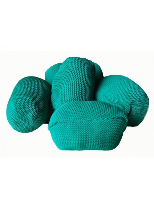 Socken/ Ball