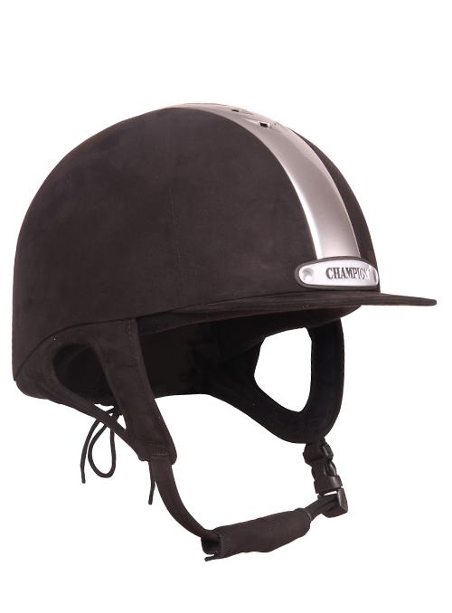 Ventair Dressurhelm