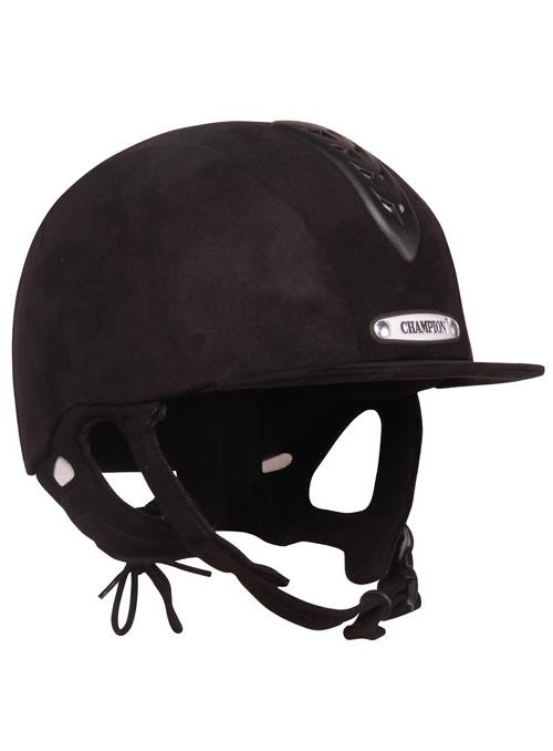 Junior X-Air Plus Helm