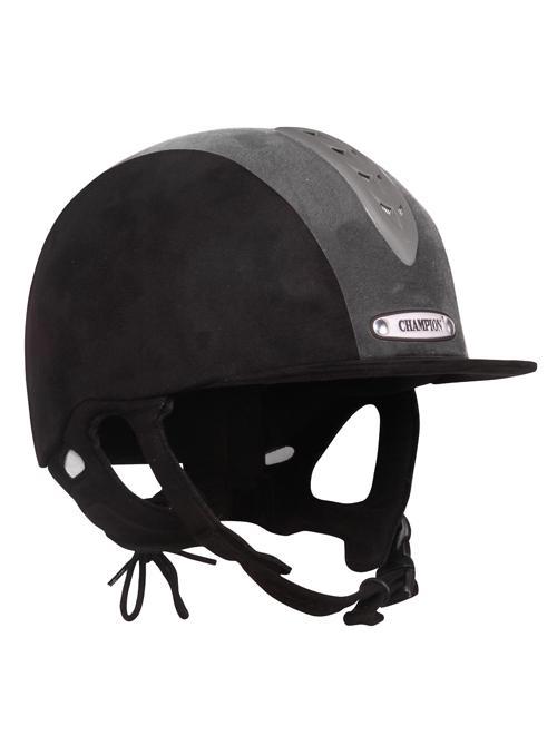 Junior X-Air Plus Hat