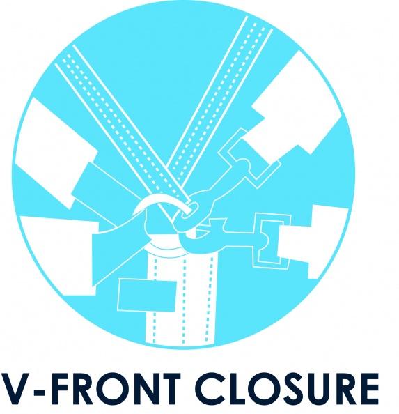 V-Front